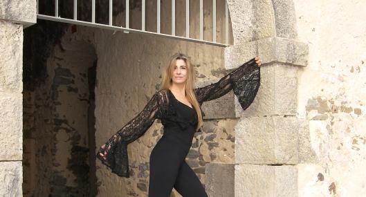 Mila_Ferreira_Grades7