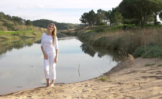 Mila_Ferreira_Lago2