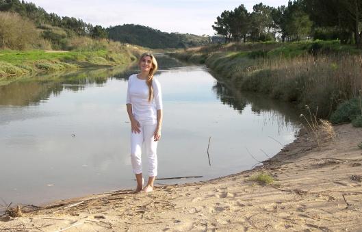 Mila_Ferreira_Lago7