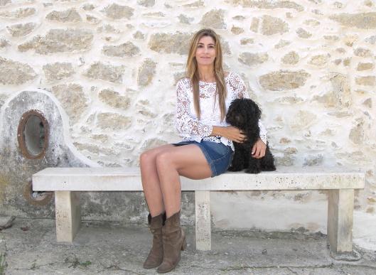 Mila_Ferreira_Xuxa1