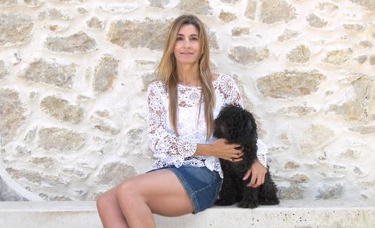 Mila_Ferreira_Xuxa2