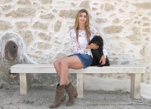 Mila_Ferreira_Xuxa3
