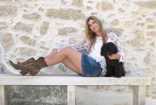 Mila_Ferreira_Xuxa6