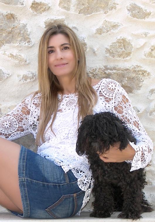 Mila_Ferreira_Xuxa7