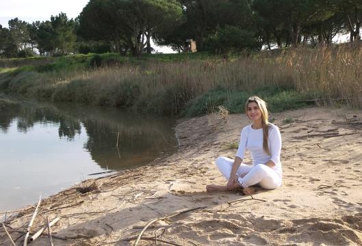Mila_Ferreira-Lagoa4