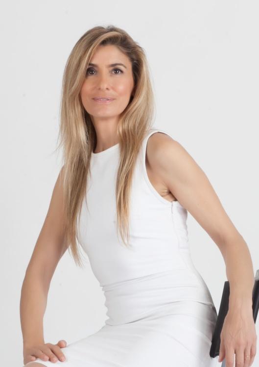 Mila_Ferreira_Branco6