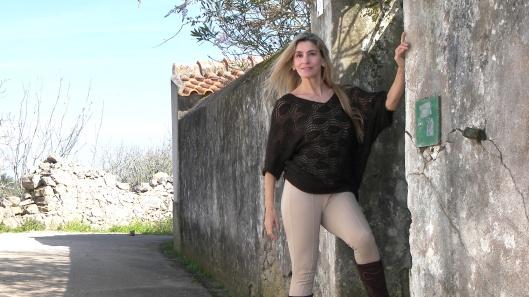 Mila_Ferreira_Rua1