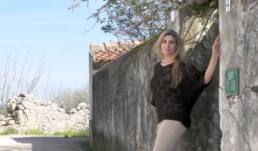 Mila_Ferreira_Rua2