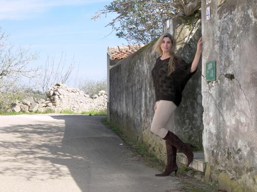 Mila_Ferreira_Rua4