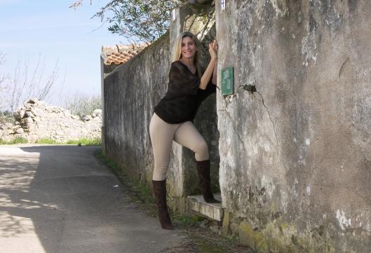 Mila_Ferreira_Rua6