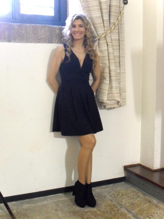 Mila_Ferreira_Amarante1
