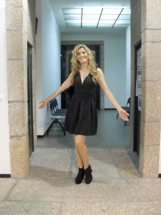 Mila_Ferreira_Amarante8