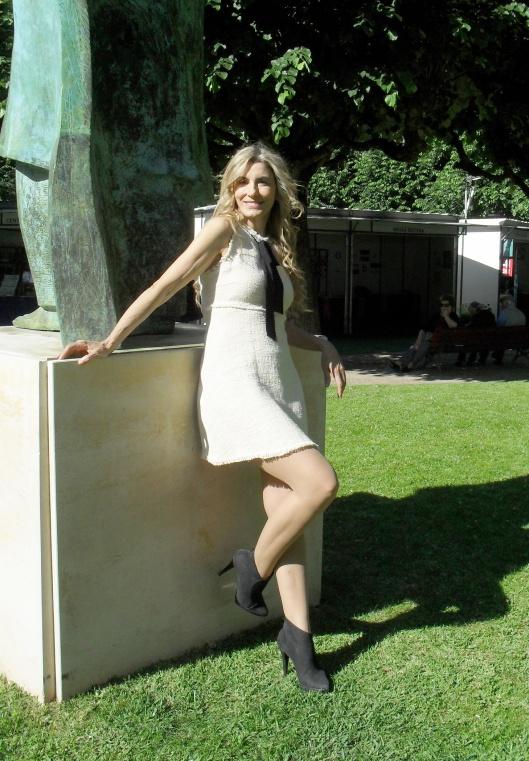 Mila_Ferreira_Coimbra3