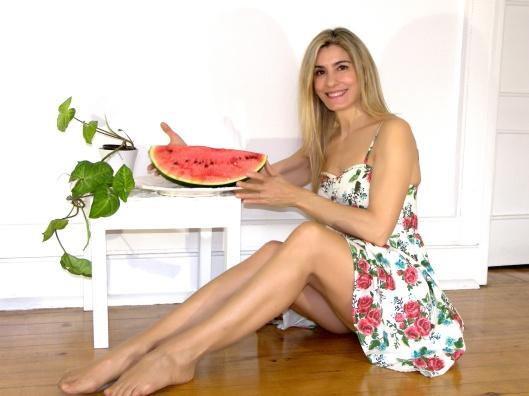 Mila_Ferreira_Melancia3