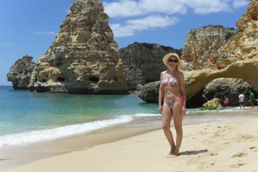 Mila_Ferreira_Praia3