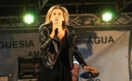 Mila_Ferreira_Concerto1