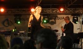 Mila_Ferreira_Concerto10