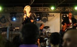 Mila_Ferreira_Concerto11