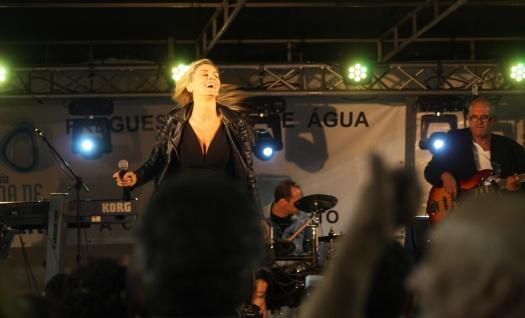 Mila_Ferreira_Concerto12