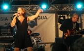 Mila_Ferreira_Concerto16