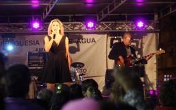Mila_Ferreira_Concerto19