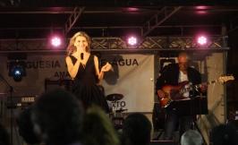 Mila_Ferreira_Concerto2