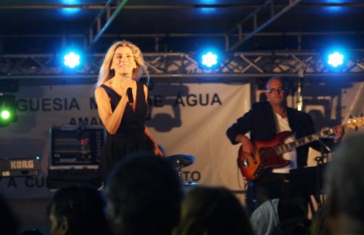 Mila_Ferreira_Concerto23