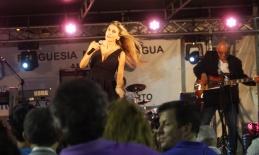 Mila_Ferreira_Concerto4