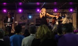Mila_Ferreira_Concerto6