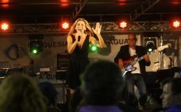 Mila_Ferreira_Concerto8