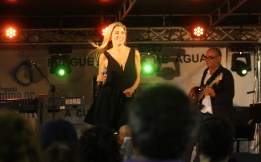 Mila_Ferreira_Concerto9
