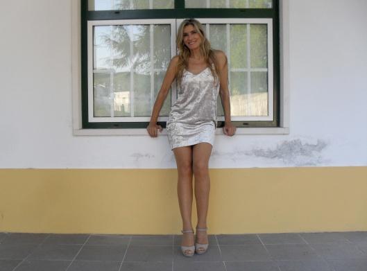 Mila_Ferreira_Serta6