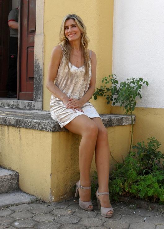 Mila_Ferreira_Serta8