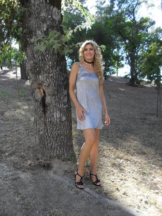 Mila_Ferreira_TV1