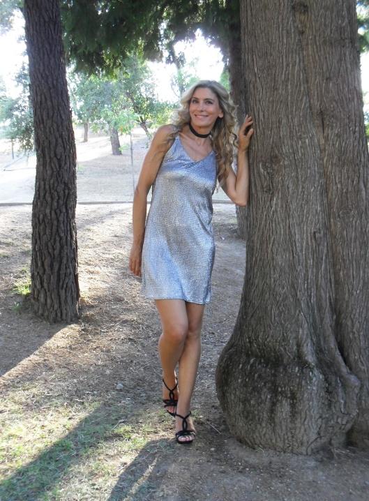 Mila_Ferreira_TV3