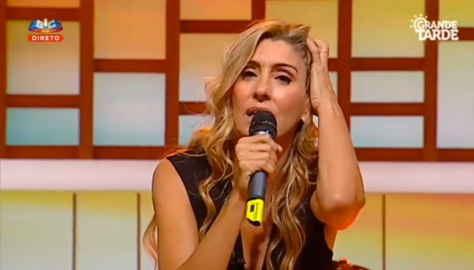Mila_Ferreira_TV7