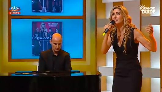Mila_Ferreira_TV8
