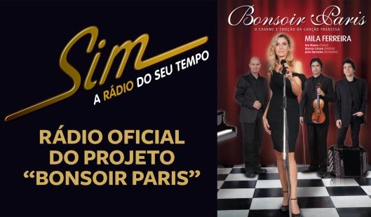 Logo-sim-bonsoir2