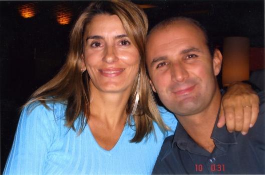 mila_2007