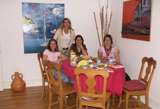 mila_casa2008