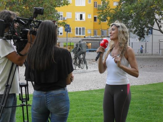 mila_ferreira_entrevistacm1