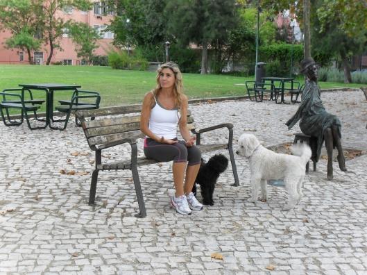 mila_ferreira_entrevistacm11