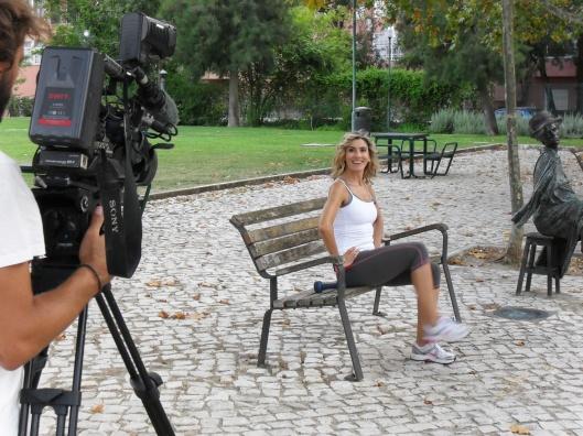 mila_ferreira_entrevistacm13