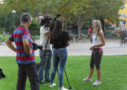 mila_ferreira_entrevistacm2