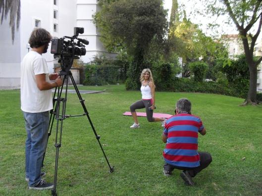 mila_ferreira_entrevistacm3