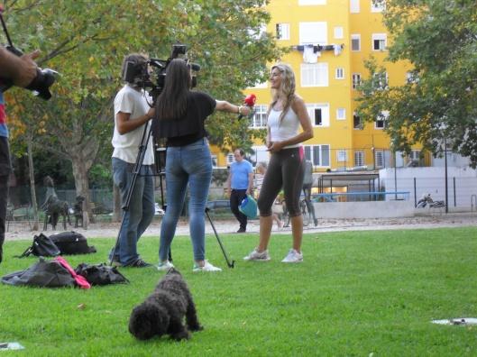 mila_ferreira_entrevistacm7