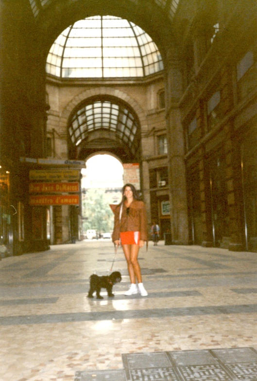 mila_xuxa_barcelona