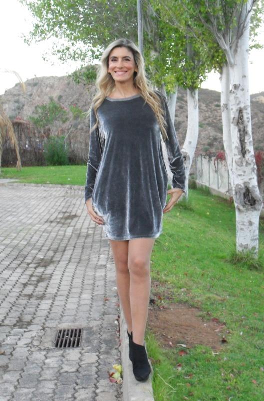 mila_ferreira_mertola7