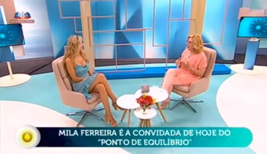 mila_ferreira_pontoequilibrio2