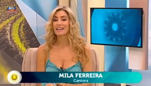 mila_ferreira_pontoequilibrio4